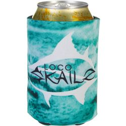 Loco Skailz Icy Grouper Can Cooler