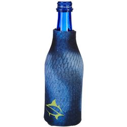 Loco Skailz Mackerel Bottle Cooler