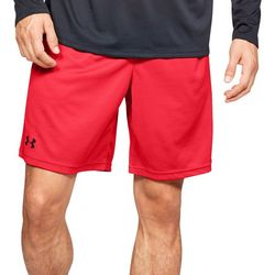 Under Armour Mens UA Tech Mesh Shorts