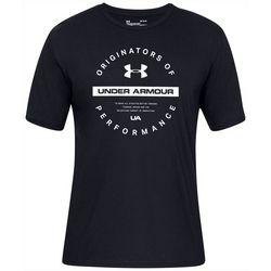 Under Armour Mens Originator Performance T-Shirt