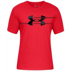 Under Armour Mens Direct T-Shirt