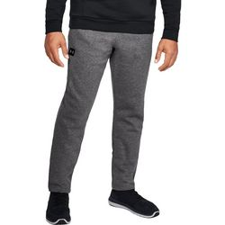 Under Armour Mens UA Rival Fleece Jogger Pants