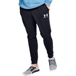 Under Armour Mens UA Sportstyle Terry Joggers