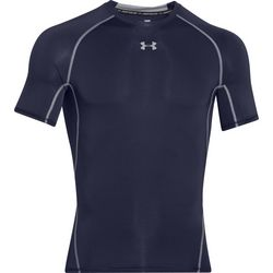 Under Armour Mens HeatGear Compression T-Shirt
