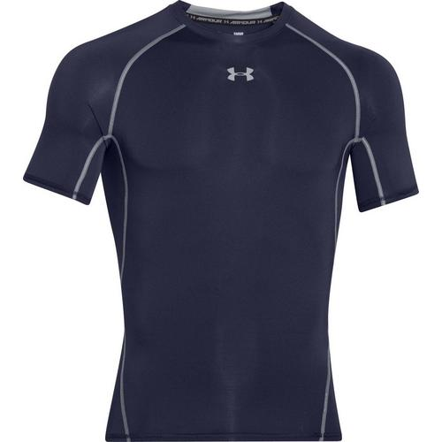 661275ab7 Under Armour Mens HeatGear Compression T-Shirt | Bealls Florida