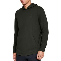 Under Armour Mens UA Rival Hoodie