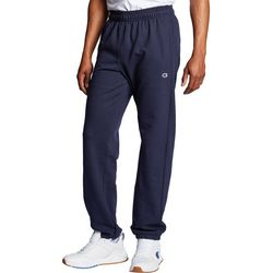 Champion Mens Fleece Jogger Pants