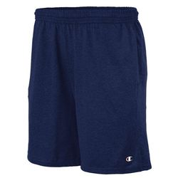 Champion Mens Heather Shorts