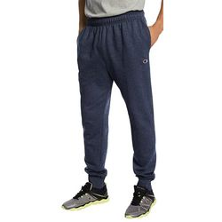 Champion Mens Powerblend Retro Jogger Pants