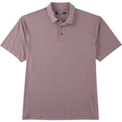 Windham Pointe Mens Performance Polo Shirt