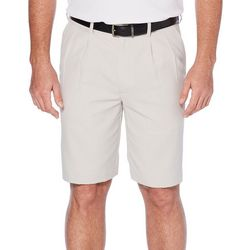 PGA TOUR Mens Golf Double Pleated Extender Solid