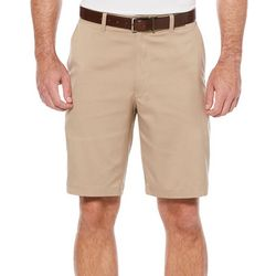 PGA TOUR Mens Stretch Core Shorts