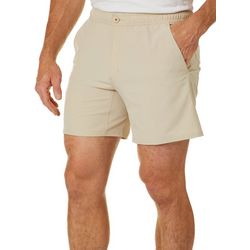 Flatwood Threads Mens Trail Shorts