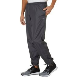 RB3 Active Mens Woven Jogger Pants