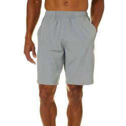 RB3 Active Mens Athletic Woven Shorts