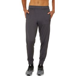 RB3 Active Mens Performance Jogger Pants
