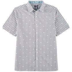 b60df0b057f Men's Casual Shirts | Short Sleeve Shirts | Bealls Florida