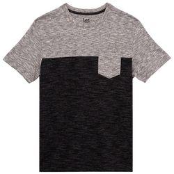 Lee Mens Noah Colorblock Crew T-Shirt