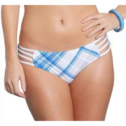 Juniors Nantucket Hipster Brief