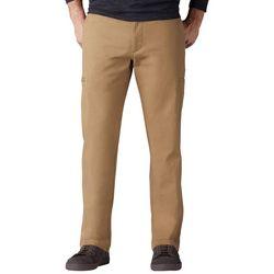 Lee Mens Extreme Comfort Cargo Pants