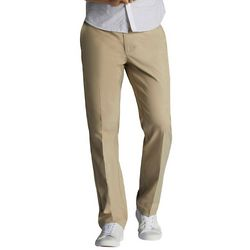 Lee Mens Extreme Comfort Refined Solid Pants