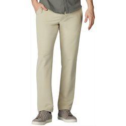 Lee Mens TriFlex Pro Solid Pants