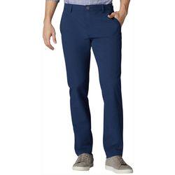 Lee Mens Airflow Slim Fit Pants