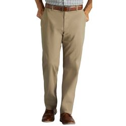 Lee Mens Extreme Comfort Relaxed Pants