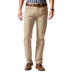 Dockers Mens Big & Tall 5 Pocket Stretch Jeans