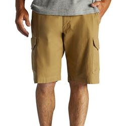 Lee Mens Extreme Motion Rover Cargo Shorts