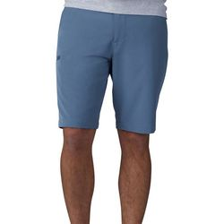 Lee Mens Triflex Shorts