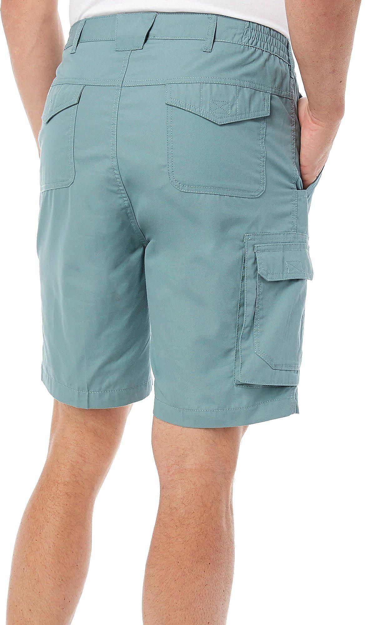 Weekender Mens Manatee Shorts