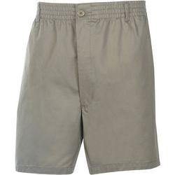 Weekender Mens Big & Tall Portofino Shorts