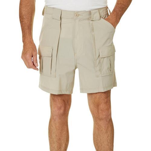 2863739646 Weekender Mens Trader Comfort Shorts | Bealls Florida