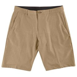 ae6d1264d0 Men's Shorts | Cargo, Running, Pleated Shorts for Men | Bealls Florida