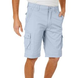 Wearfirst Mens Mindy Cargo Shorts