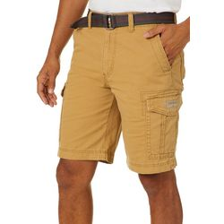 Unionbay Mens Survivor Cargo Shorts
