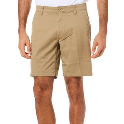 Dockers Mens Original Shorts