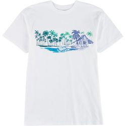 Boca Islandwear Mens Lima Bay T-Shirt