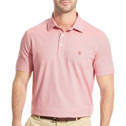 IZOD Mens Breeze Polo Shirt