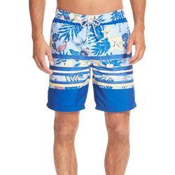 a6b23917f32c2 Men's Bathing Suits | Men's Swimwear | Bealls Florida