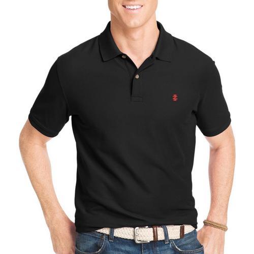 cfefc1b0a02 IZOD Mens Short Sleeve Pique Polo Shirt | Bealls Florida