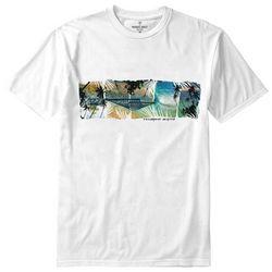 Paradise Shores Mens Palmcation T-Shirt