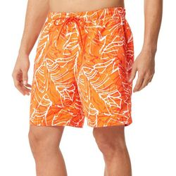 Speedo Mens Travel Well Volley Shorts