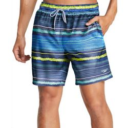 Speedo Mens Redondo Volley Boardshorts