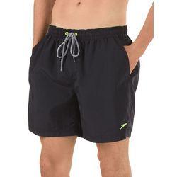 Speedo Mens Sun Ray Volley Shorts