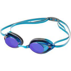 Speedo Vanquisher Mirror Goggles