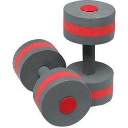 Speedo Aquatic Fitness Barbells