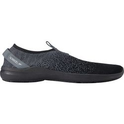 Speedo Mens Surf Knit Pro Water Shoes
