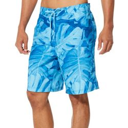 Speedo Mens Kalo Palm Boardshorts